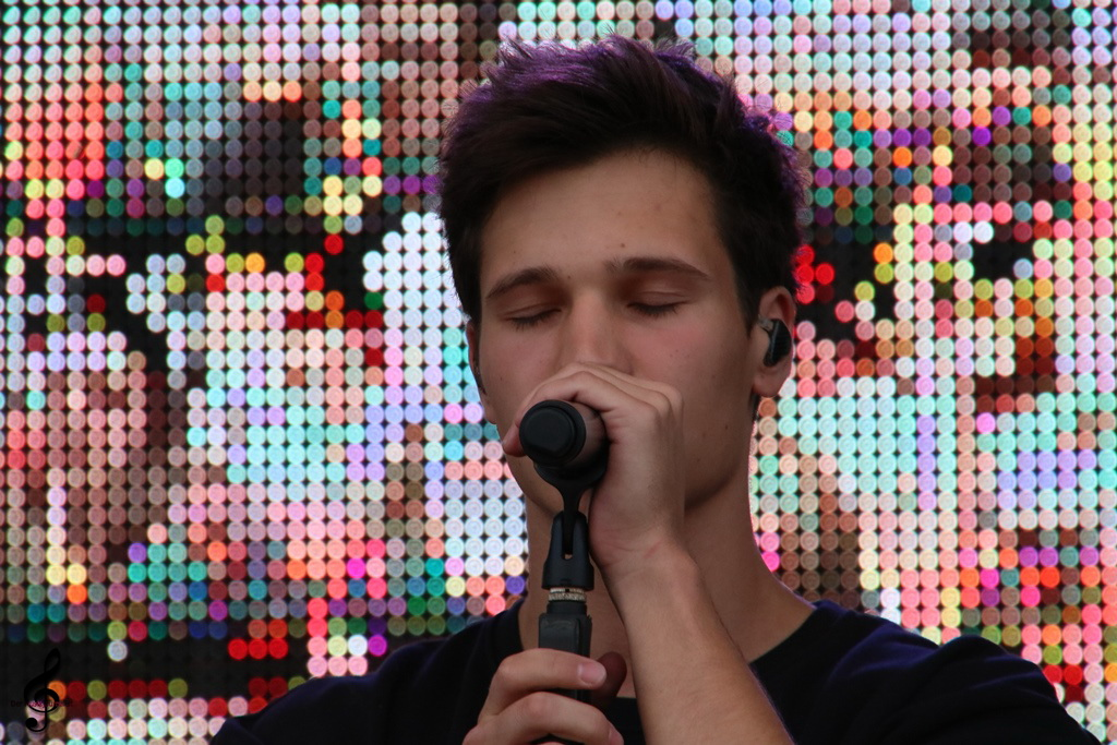 FB Wincent Weiss Rewe Family Fest 005