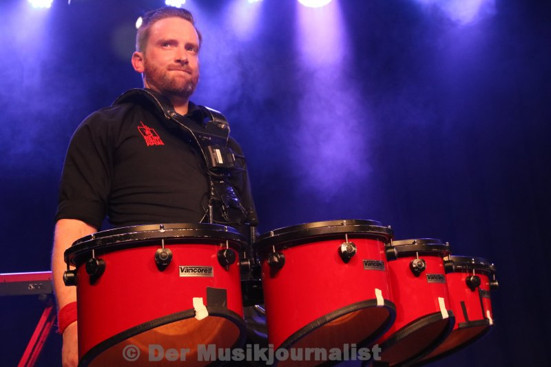red hot chilli pipers 024