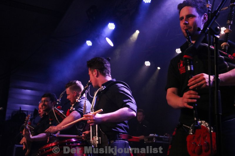 red hot chilli pipers 034